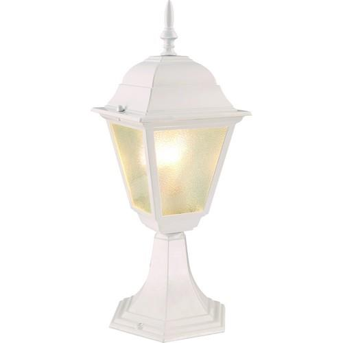 Светильник ARTE Lamp ARTELAMP-A1014FN-1WH