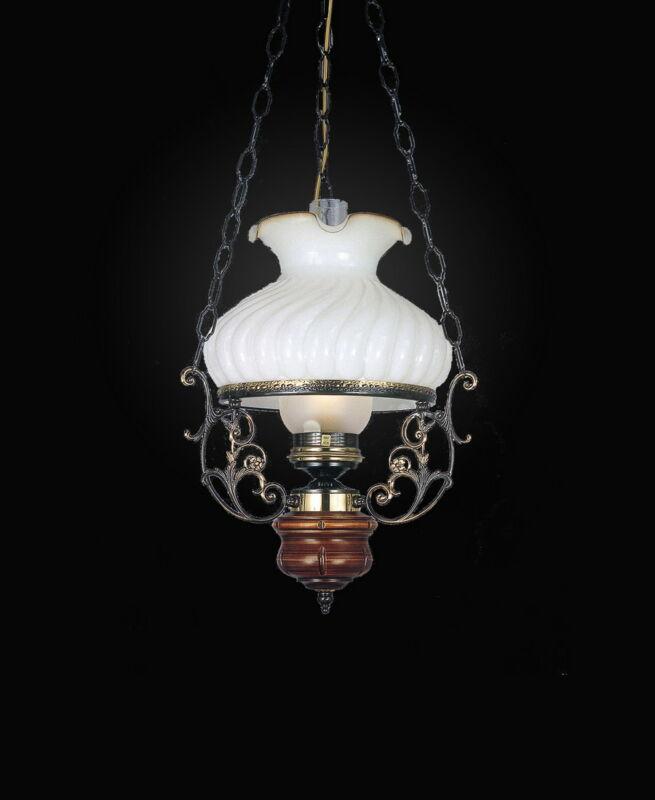 Светильник Reccagni Angelo RECCAGNIANGELO-L 2442 G