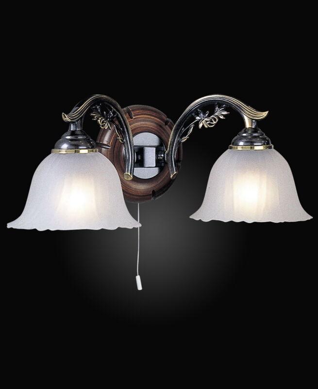 Светильник Reccagni Angelo RECCAGNIANGELO-A 2700/2