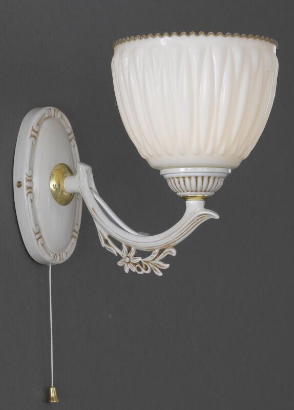 Светильник Reccagni Angelo RECCAGNIANGELO-A 9681/1