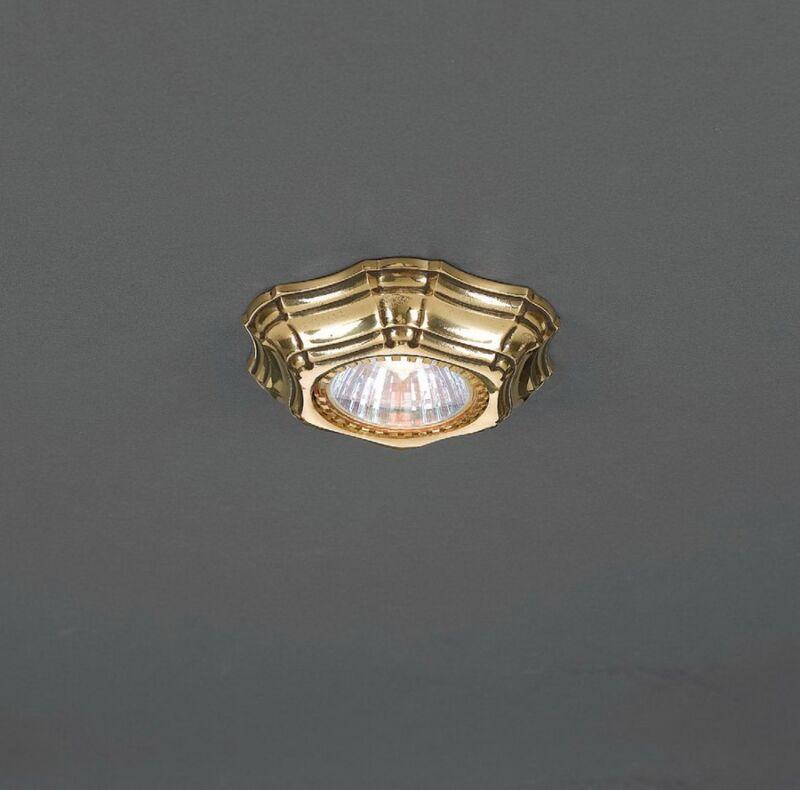 Светильник ARTE Lamp ARTELAMP-A1203PL-1AB
