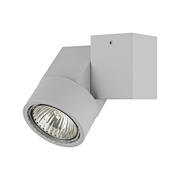 Светильник Lightstar LIGHTSTAR-210126