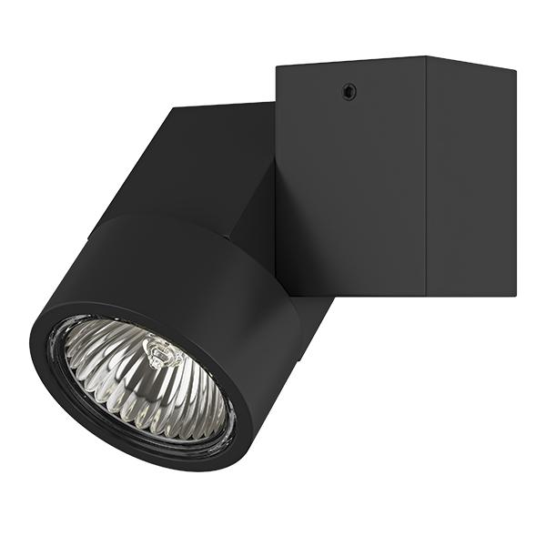 Светильник Lightstar LIGHTSTAR-210127