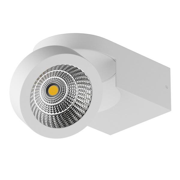 Светильник Citilux CITILUX-CL507523