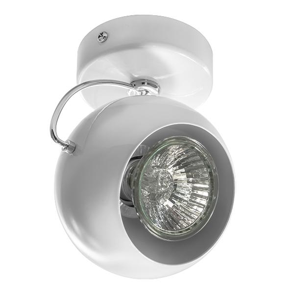 Светильник Lightstar LIGHTSTAR-110566