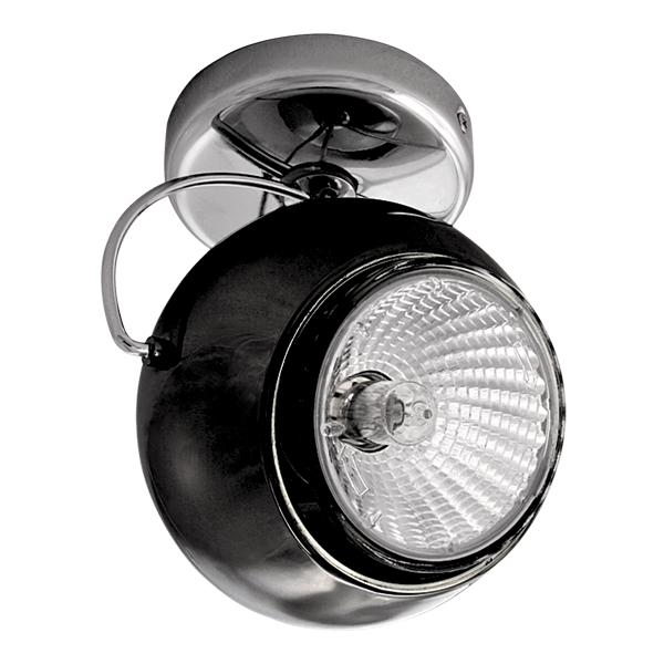 Светильник Citilux CITILUX-CL522631