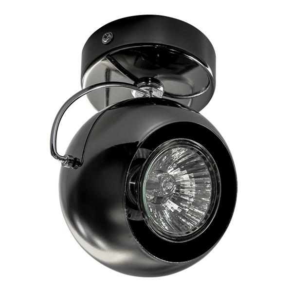 Светильник Lightstar LIGHTSTAR-210116