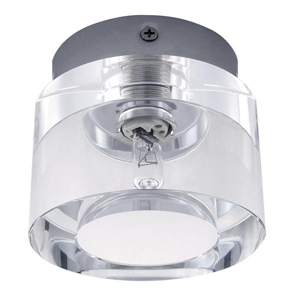Светильник Lightstar LIGHTSTAR-160104
