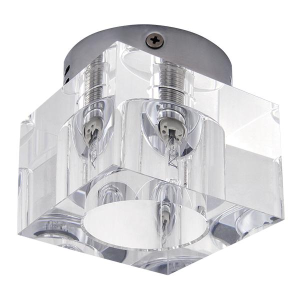 Светильник Lightstar LIGHTSTAR-160204