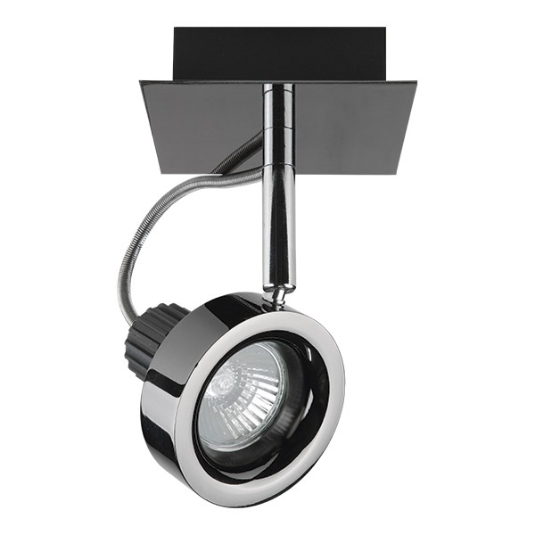 Светильник Lightstar LIGHTSTAR-210118