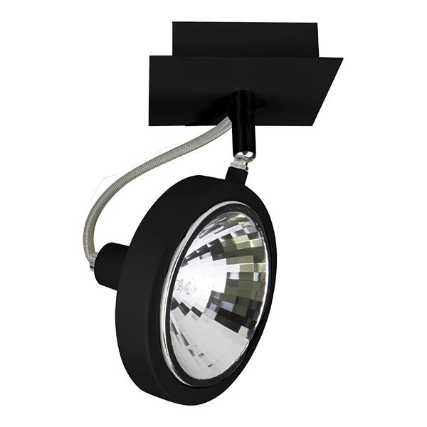Светильник Lightstar LIGHTSTAR-210317