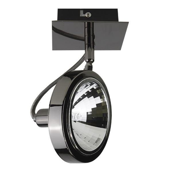Светильник Lightstar LIGHTSTAR-210318