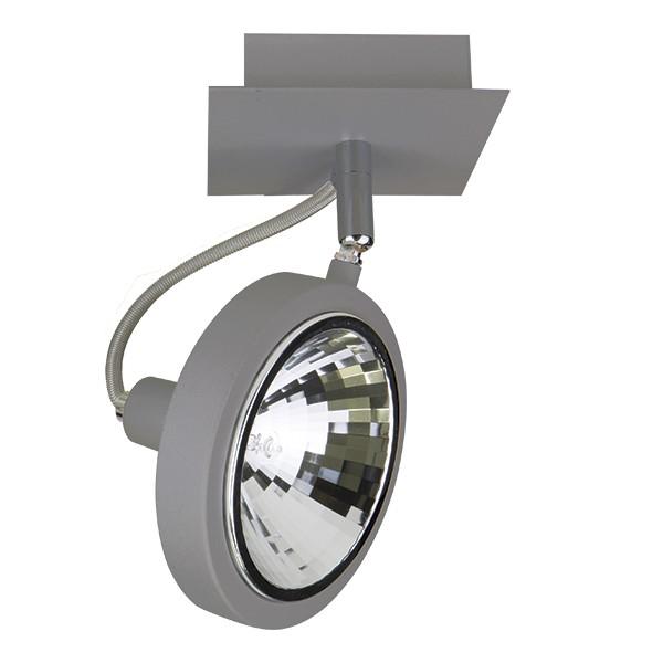 Светильник Lightstar LIGHTSTAR-210319