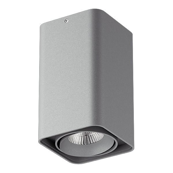 Светильник Lightstar LIGHTSTAR-749094
