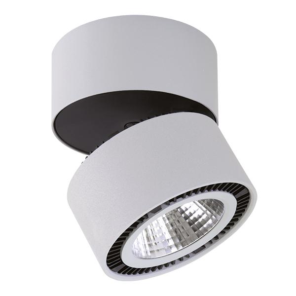 Светильник Citilux CITILUX-CL551541