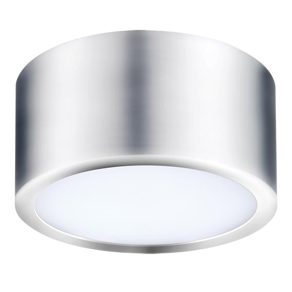 Светильник Lightstar LIGHTSTAR-749073