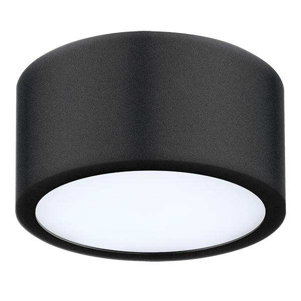 Светильник Lightstar LIGHTSTAR-213917