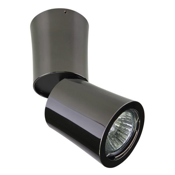 Светильник Lightstar LIGHTSTAR-214830