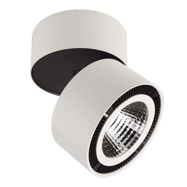 Светильник Lightstar LIGHTSTAR-214458