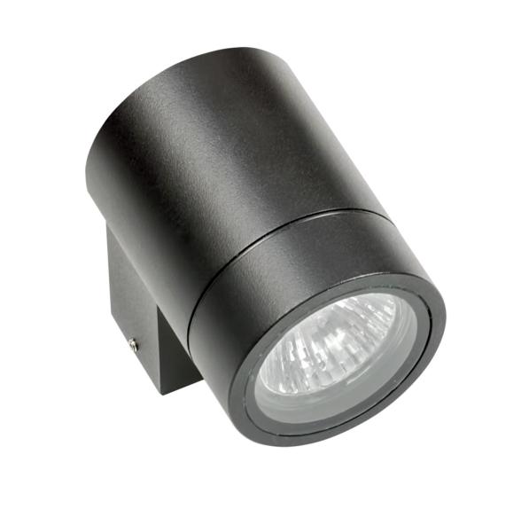 Светильник Lightstar LIGHTSTAR-350607