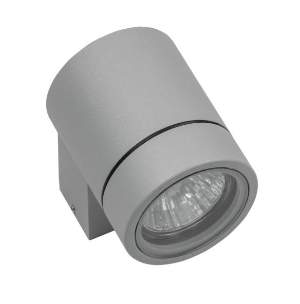 Светильник Lightstar LIGHTSTAR-370592