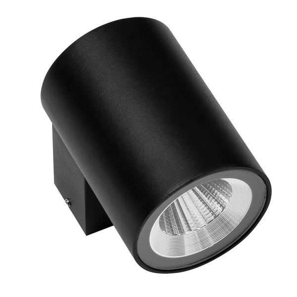 Светильник Lightstar LIGHTSTAR-350674