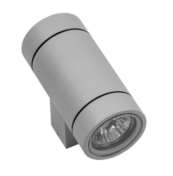 Светильник Lightstar LIGHTSTAR-351609
