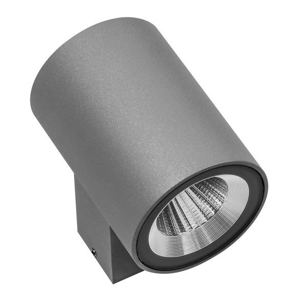 Светильник Lightstar LIGHTSTAR-351694