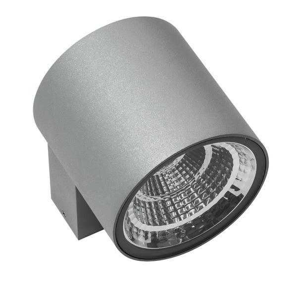 Светильник Lightstar LIGHTSTAR-372592