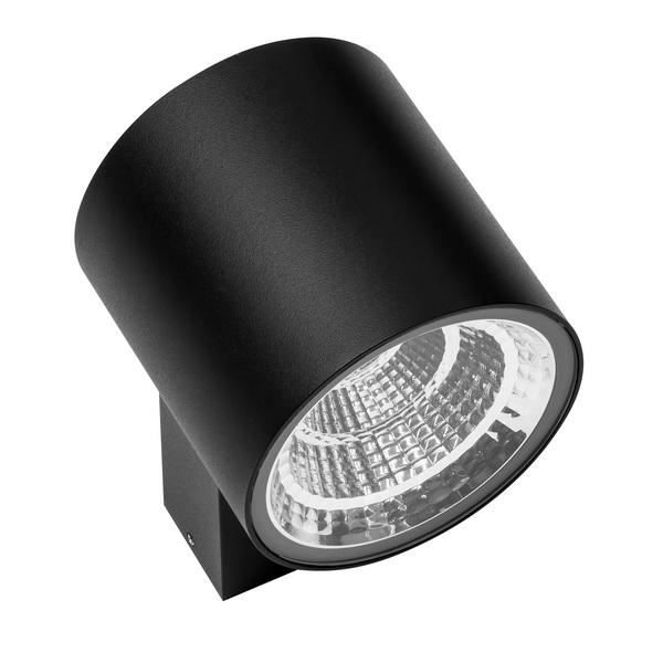 Светильник Lightstar LIGHTSTAR-378747