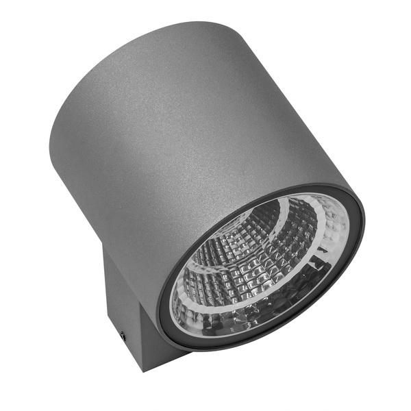 Светильник Citilux CITILUX-CLU0007
