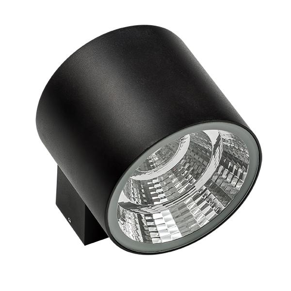 Светильник Lightstar LIGHTSTAR-372572