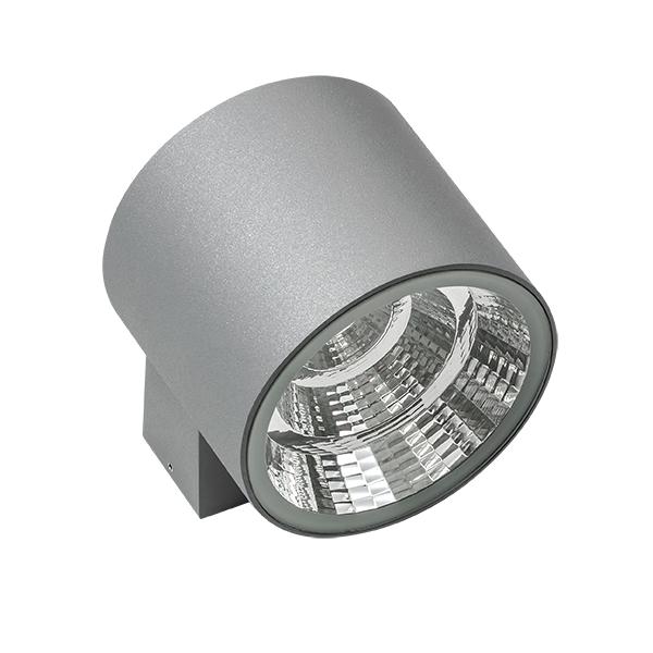 Светильник Lightstar LIGHTSTAR-370694
