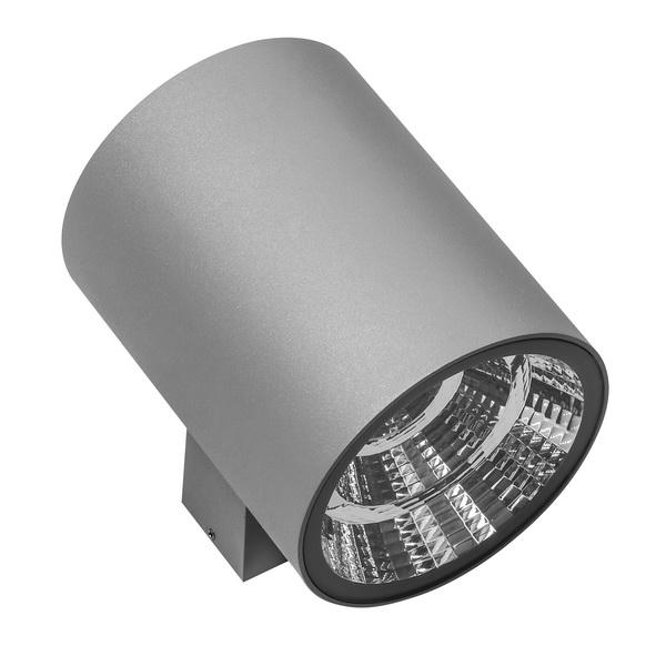 Светильник Lightstar LIGHTSTAR-371592