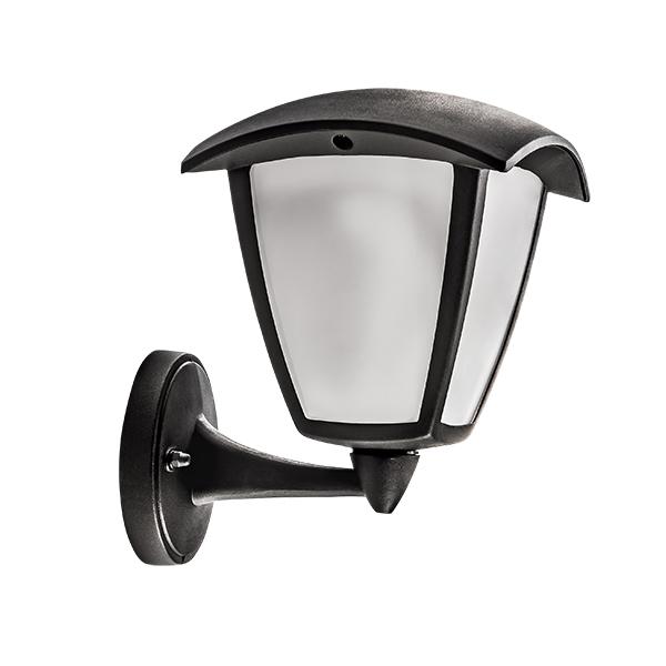 Светильник Lightstar LIGHTSTAR-371672