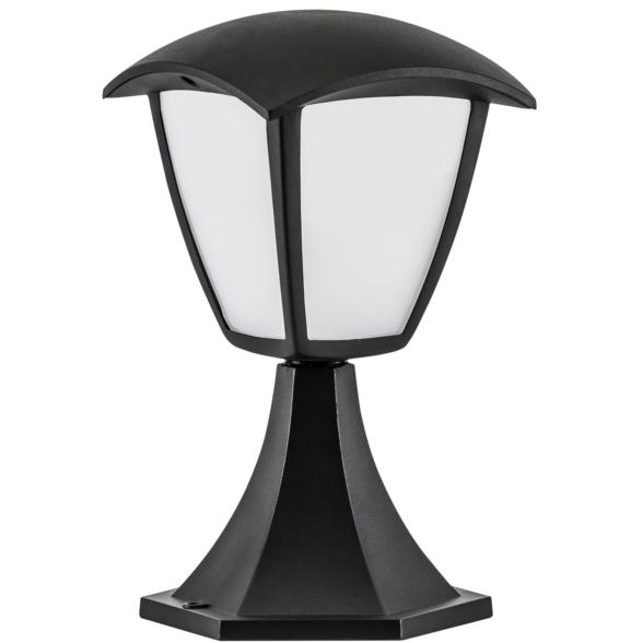 Светильник Lightstar LIGHTSTAR-375970