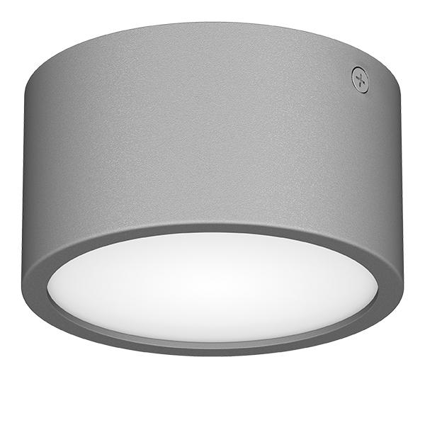 Светильник Lightstar LIGHTSTAR-380193