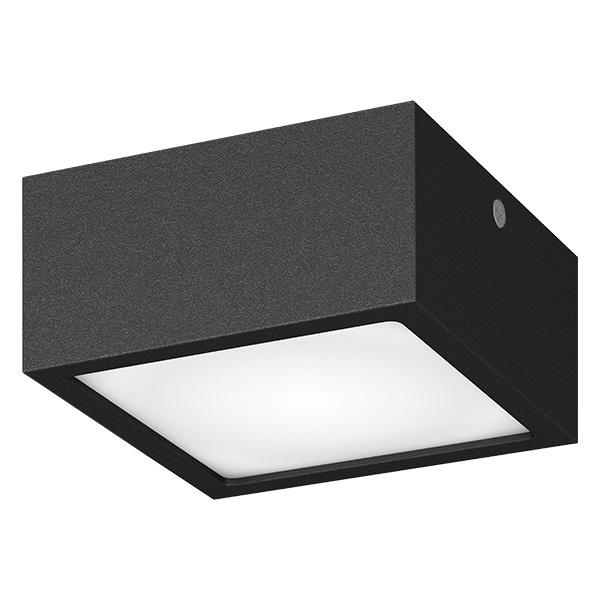 Светильник Lightstar LIGHTSTAR-380273