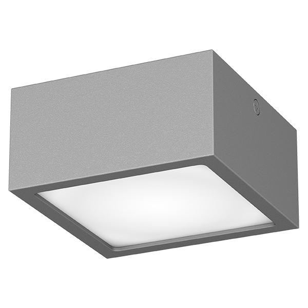 Светильник Lightstar LIGHTSTAR-380293
