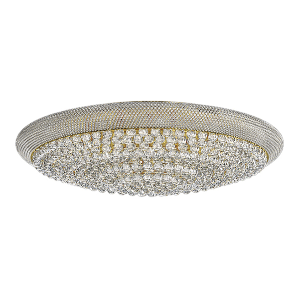 Светильник Lightstar LIGHTSTAR-211927