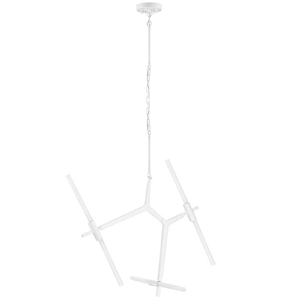 Светильник Lightstar LIGHTSTAR-811154