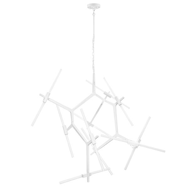 Светильник Citilux CITILUX-EL331C120.1