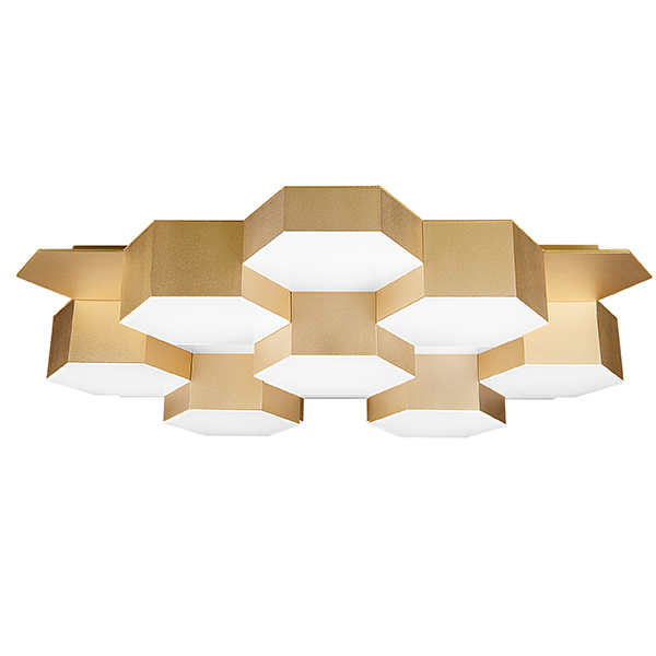 Светильник Lightstar LIGHTSTAR-750163