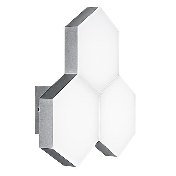 Светильник Citilux CITILUX-CL921024