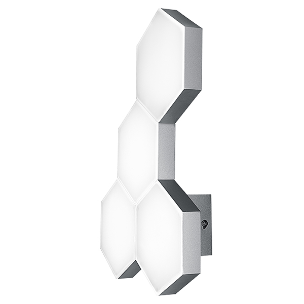 Светильник Citilux CITILUX-CL442310