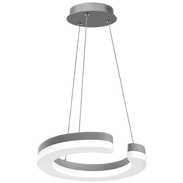 Светильник Citilux CITILUX-EL325P12.2