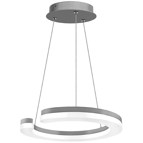 Светильник Lightstar LIGHTSTAR-813063