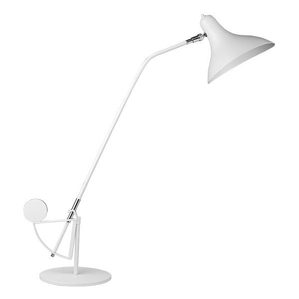 Светильник Lightstar LIGHTSTAR-764906
