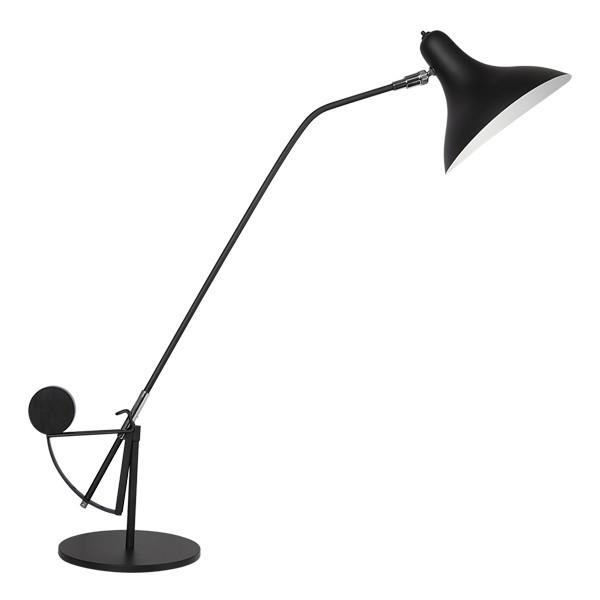 Светильник Lightstar LIGHTSTAR-764907
