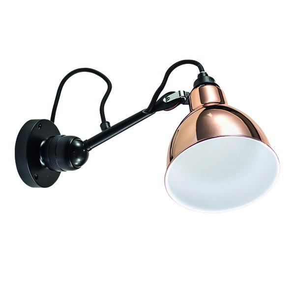Светильник Lightstar LIGHTSTAR-808610
